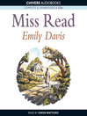 Emily Davis (MP3)